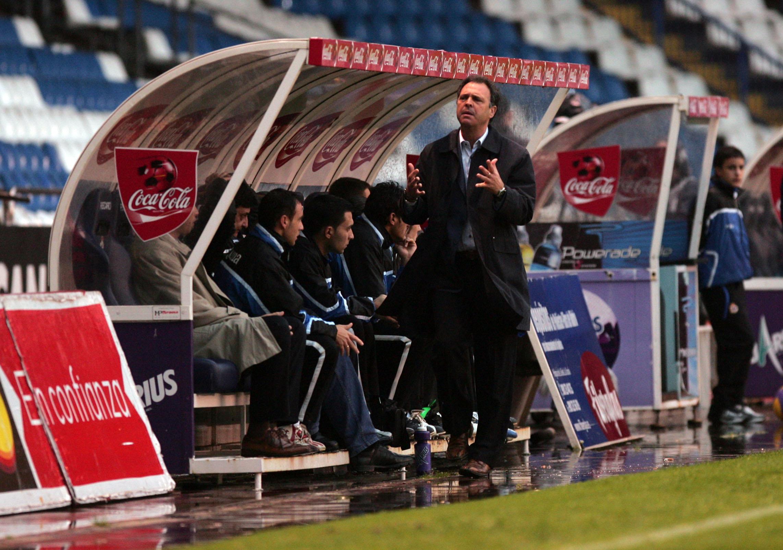Deportivo 0 - Racing 0