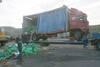 Un muerto en un accidente de tráfico en Penagos