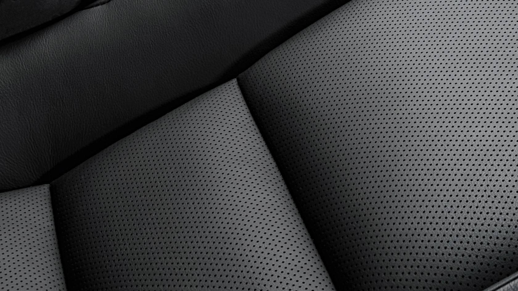 Nuevo Lexus CT 200h