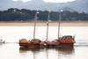El Zamná de Vital Alsar se despide de Santander
